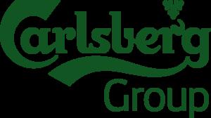 Carlsbergs logo