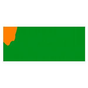 Ringkjoebing Landbobank logo