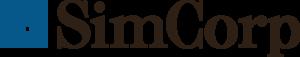 SimCorps logo