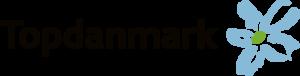 Topdanmarks logo