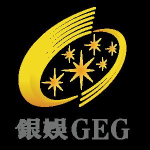 Galaxys logo