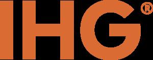 IHGs logo