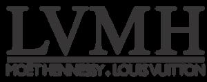 LVMHs logo