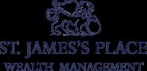 St. James's Places logo