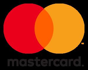 Mastercards logo