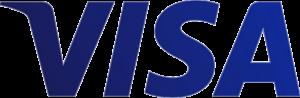 Visas logo